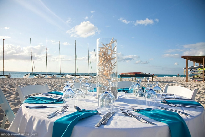 Miriam erick destination wedding turks caicos islands a miriam erick destination wedding turks caicos islands junglespirit Choice Image