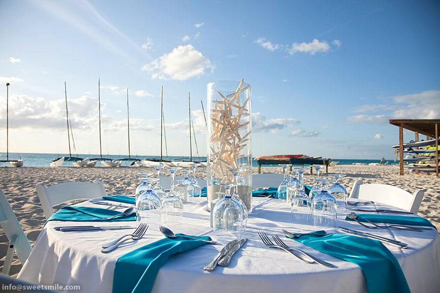 Miriam erick destination wedding turks caicos for Turks and caicos destination wedding