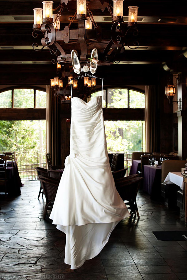 Colleen And Kyle Lake Tahoe Wedding West Shore Cafe
